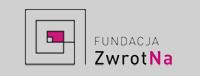 Fundacja Zwrotna 2015