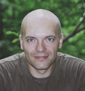 Mariusz Ch