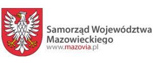 Mazowsze_samorzad logo