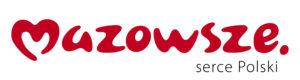 Urzad marszalkowskiMazowsze logotyp