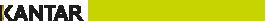 kmb-logo_green_266x21